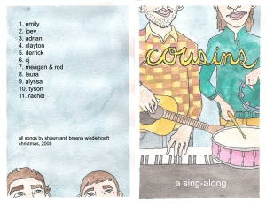 covers-color