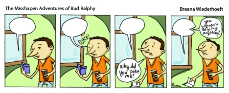 bud7-for-web
